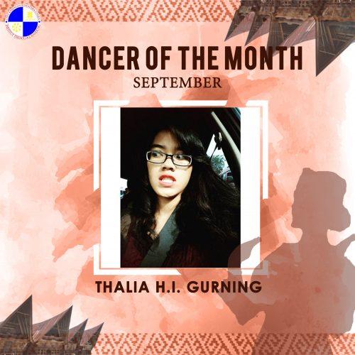 thalia2