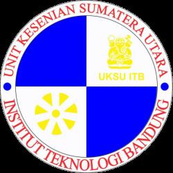 UKSU-ITB
